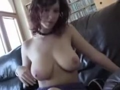 Busty Spanish cute Woman Lets Obese Unsightly Mature Chap Fuck Her