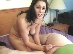 Video from Mytinydick: Roxie